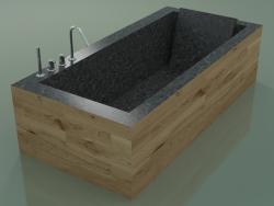 Bath (D14)