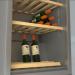 3d model Wine cooler ATLANT HT 1008 - preview