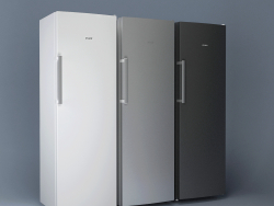 Freezer ATLANT series ADVANCE
