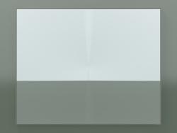 Mirror Rettangolo (8ATFD0001, Clay C37, Н 96, L 120 cm)