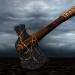 modello 3D di raccolta di armi di basso rango comprare - rendering