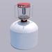 3 डी मॉडल गैस का दीपक - पूर्वावलोकन