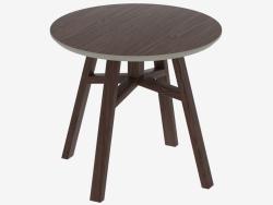 Table basse MACK (IDT003005027)