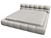 Bed LTU193
