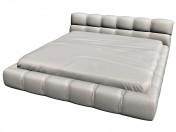 Кровать LTU200