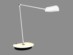 Lampe de table 07 Cloe