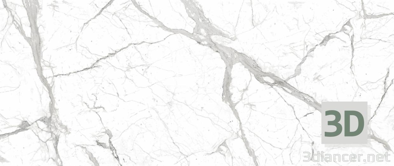 बनावट सफेद संगमरमर मुफ्त डाउनलोड - छवि