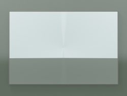 Mirror Rettangolo (8ATGD0001, Clay C37, Н 96, L 144 cm)