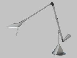 Lampe de table 17 Zelig