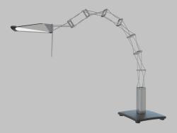 Lampe de table 25 MultiX