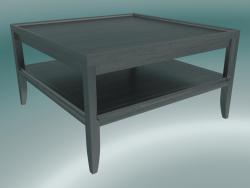 Tavolino (rovere grigio)