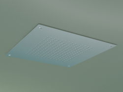 Soffione 400x400 mm (SF038 A)