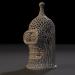 3 डी कोलाहलपूर्ण मॉडल खरीद - रेंडर