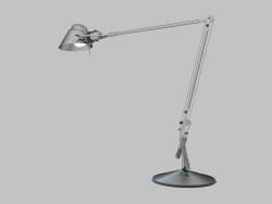 Table lamp 101 Tangram