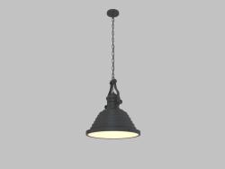 लटकन लाइट (13004S)