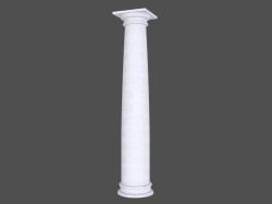 Column (K70T)