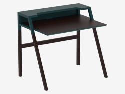 Computer desk YOUK (IDT002002022)
