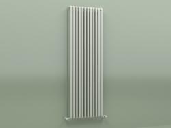 Radiator SAX (H 1500 12 EL, Manhattan gray)