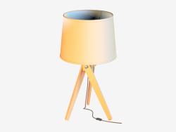 Лампа настольная 490030301