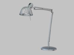 Lampe de table 300 Naomi