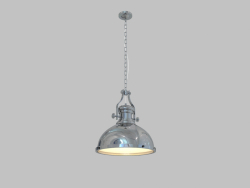 Pendant Light (13005S)