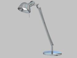 Lampe de table 320 Naomi