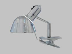 Lampe de table 328 Naomi Pinza