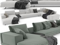 Sofa_Mondrian