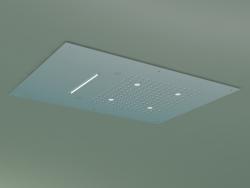 Soffione doccia 550x400 mm (SF009)