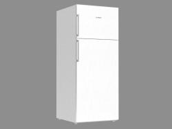 Холодильник KDN53VW30A (170х70х74)