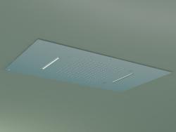 Soffione 700x400 mm (SF018 А)