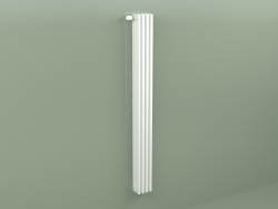 Radiator Delta Laserline (DL4, H 2000 mm, RAL - 9016)
