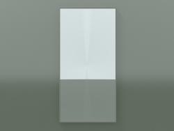 Mirror Rettangolo (8ATBD0001, Clay C37, Н 96, L 48 cm)