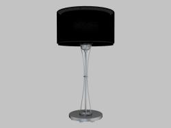 Lampe de table 505 Lizzy