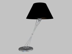 Lampe pour la table 500 Liz