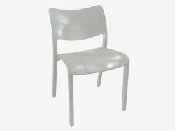 Chaise (e)