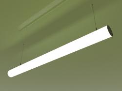 Lighting fixture LINEAR O120 (1750 mm)