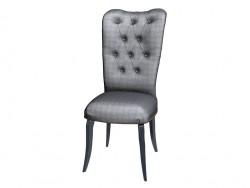 कुर्सी Majorette