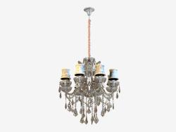 475010208 chandelier