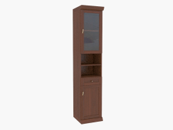 Cabinet narrow (261-31)