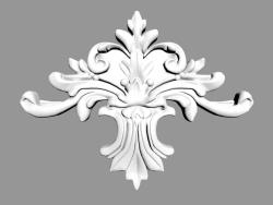 Panel decorativo W708