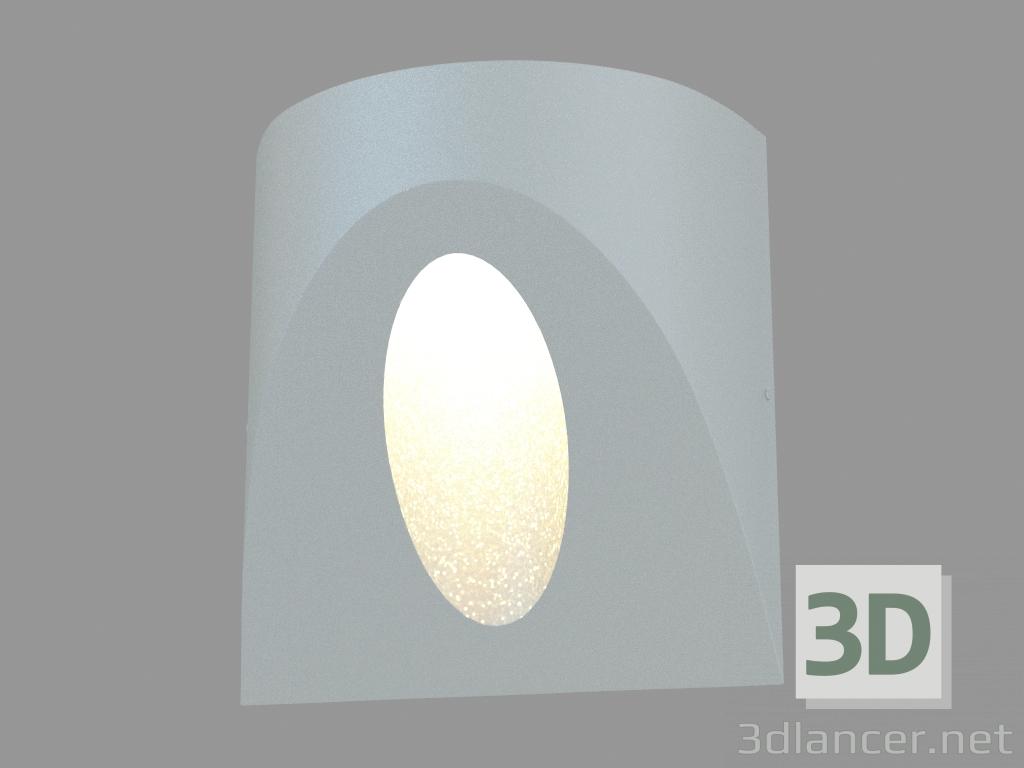 Modèle Deldl18376 Loi La À De Lampe Projet Paroi 3d 11ww deBWQroCEx