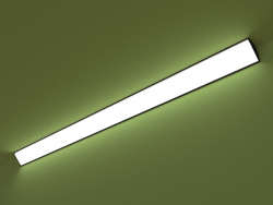 LINEAR U2364 luminaire (1000 mm)