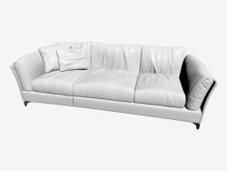 Sofa Bahia