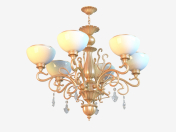 481010506 chandelier