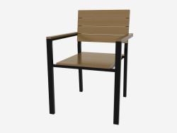 Sandalye (karanlık)