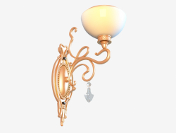 Sconce 481020401