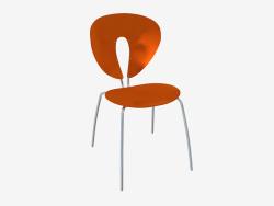 Chaise (G)