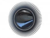 Mirror Soleil