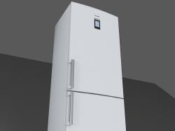 Холодильник ATLANT ХМ 4524ND